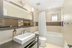 815 ft2 Renovated Townhouse in Park Royal North Shore Greater Vancouver Area image 7