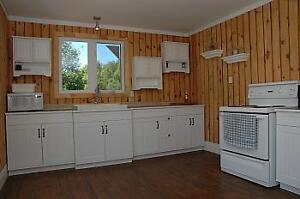 CABIN/COTTAGE on 30 acres of forest - FOR RENT Gatineau Ottawa / Gatineau Area image 3