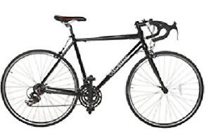 Road Bike for Sale - only used once