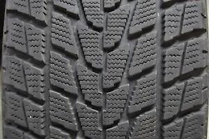 pneus hiver a 20$ chacun toute grandeur 438-497-5103