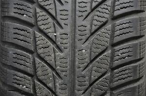 4 pneus hiver 175 70 R14