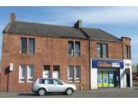 Coming Soon - 1 bed flat for rent Shieldmuir Street - No Deposit