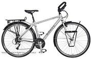 Dawes Mens Bike