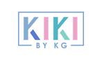 KIKI by KG