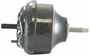 Engine Mount Front-Left/Right DEA/TTPA A5137