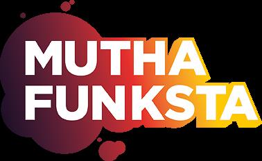 Mutha_Funksta_Shop