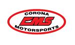 coronamotorsportssuperstore