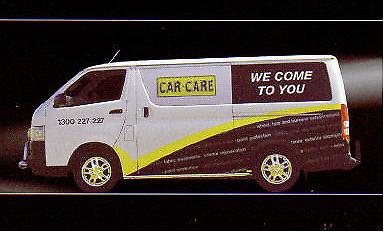 Car Detailer Central Coast NSW Niagara Park Gosford Area Preview