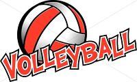 Indoor Volleyball ****Starts tonight!!****