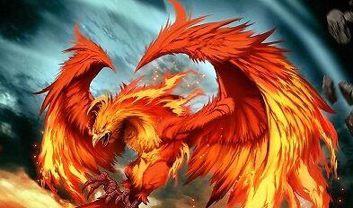 Phoenix_GamesAU