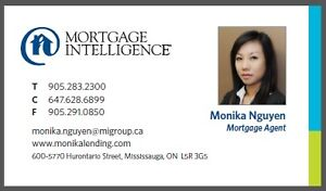 LOW RATE MORTGAGE BROKER LOANS 1st & 2nd FREE Service