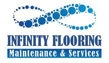 Tile & Grout Clean & Seal,All Tiles Maintenance West Perth Perth City Preview