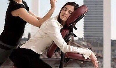 Corporate Massage Gold Coast & Brisbane Currumbin Gold Coast South Preview