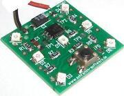 Elektronik Bausatz