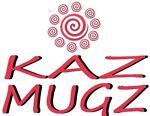 KAZMUGZ