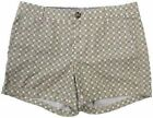 Rock & Republic Women's Shorts