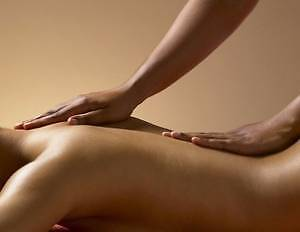 French mobile massage New Farm Brisbane North East Preview