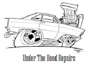 Local Automotive Repair Evenings and Weekends