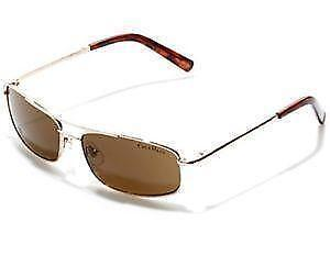 795e7635b0 Cole Haan Womens Sunglasses