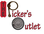 The Picker's Outlet