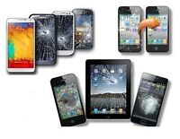 Get fixed your phones , tablets ,ipads and laptops Get fixed you