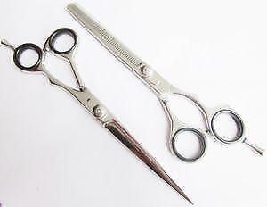 Hair Scissors Ebay
