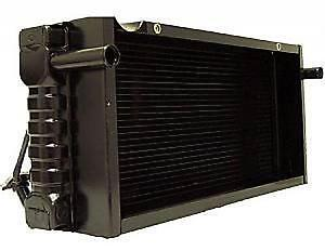 BOBCAT RADIATORS