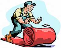 Professional, Dependable Flooring Installer with 35 yrs exp