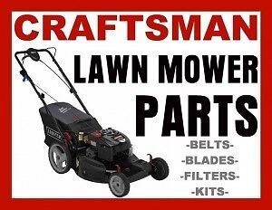LAWNMOWER-TRIMMER-BLOWER-CHAINSAW-GENERATORS-SNOWBLOWERS & PARTS