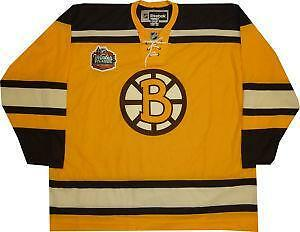 Boston Bruins Jersey  Hockey-NHL  45c871665