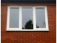 WANTED... Double Glazed Window 4ft wide x 3ft high. Must be near Canvey Island Essex.