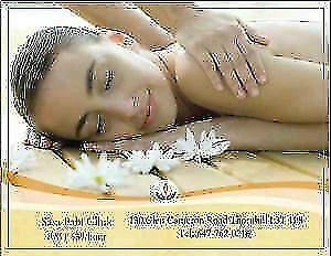 Pain Relief And Massage($39/Hour, Yonge/Steeles)