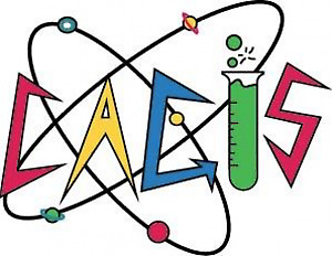 Canadian Association for Girls in Science November Event