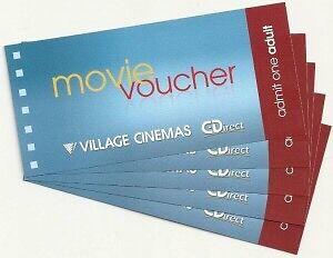 Village Cinema Movie Tickets Bundoora Banyule Area Preview