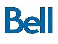 BELL STORE - Wireless Retail Sales (Burlington & Hamilton)