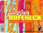 cd single - Freestylers - Ruffneck