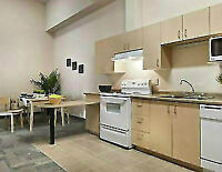 Room to Sublet - near Durham college/UOIT Oshawa - all inclusive