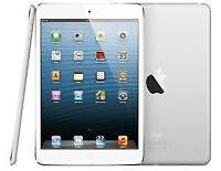 Sealed iPad Mini 2 & iPad 2 WIFI & 3G Mint Condition