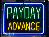 Low cost Pay Day loans in Vancouver
