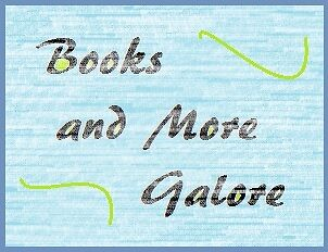 Books and More Galore