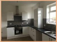 Immaculate 3 bed semi-detached house to rent in Plains Farm, Sunderland