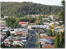 Private long term rental wanted for Lithgow area Lithgow Lithgow Area Preview