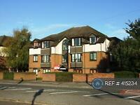 1 bedroom flat in Trinity Court, Southampton, SO15 (1 bed)
