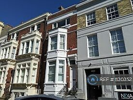 1 bedroom in Hampshire Terrace, Portsmouth, PO1 (#1130352)