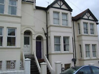 FULLY FURNISHED BEDSIT TO RENT, Whippingham Road, Elm Grove, Brighton