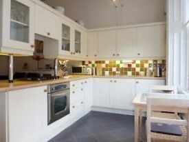 Four bedroom apartment NO LOUNGE- available now £490pw - Camberwell, Bermondsey