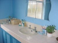 3 bedroom house in 4 Reservoir Road, Birmingham, B29 6TF