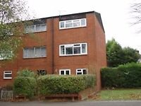 Stunning Single room available to rent at HARROW ON THE HILL- £ 450 / Month ( Singles )