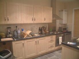 1 bedroom flat in Flat 3, 929 Pershore Road,Selly Park,Birmingham,B29