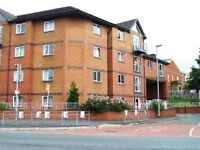 Tenanted Apartment for Sale near Manchester City centre